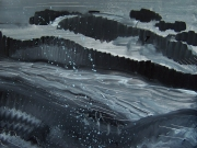 3-Title-30xH2O-acrylic-on-paper-100x70-2008-Astrid-MG-Rubie