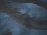 6-Title-30xH2O-120x120-acrylic-on-canvas-2008-Astrid-MG-Rubie