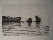 2-Title-Tegenlicht-etching-49x33-2007