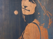 1-Title-In-timelines-She-160-x-120-cm-Acrylic-on-wood-2008-Astrid-MG-Rubie
