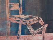 4-Title-Seated-chair-mixed-media-90-x-160-2008-Astrid-MG-Rubie