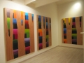 17 Overvecht 18 The gallery Living 6 Astrid MG Rubie