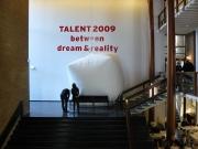 0-Europees-TALENT-2009-Het-Designhuis