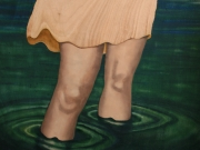 5-Title-River-5-160-x-120-cm-Acrylic-on-wood-2012-Astrid-MG-Rubie-Private-collection-Utrecht