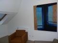 context-Project-Kunst-Dichtbij-Rabobank-Maliebaan-Utrecht-icw-Q-Kunst-Title-Room-with-a-view-Astrid-MG-Rubie