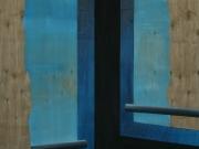 1-Title-Room-with-a-view-H-144-x-B-120-cm-acrylic-on-birchwood-2009-Astrid-MG-Rubie