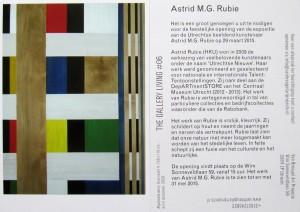 The Gallery Living Van Breugel Art Projects 010ab - kopie - kopie