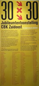 cbk-zuidoost-amsterdam-jubileumtentoonstelling-30-x-30