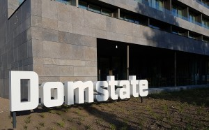 domstate