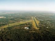 1-context-Vliegbasis-Soesterberg