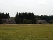 2-Vliegbasis-Soesterberg-context-Shelter-2013