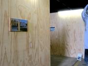4-Vrede-van-Utrecht-Festival-de-Basis-context-Tentoonstelling-2013