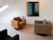 6a-Project-Rabobank-Kunst-Dichtbij-ism-Q-Kunst-Room-with-a-view-Astrid-MG-Rubie