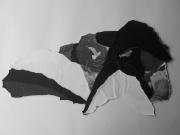 4-2006-Collage-Untitled-Astrid-MG-Rubie