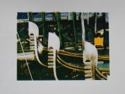 2-Title-Venice-Silkscreen-27x20-2007-Astrid-MG-Rubie