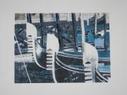 3-Title-Venice-Silkscreen-27x20-2007-Astrid-MG-Rubie