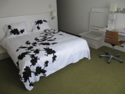 10-Art-n-bloom-on-the-cover-Hotel-Bloom-Brussel-Belgie-2012-Astrid-MG-Rubie