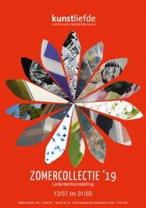 2019-06-25-zomercollectie-2019-kunstliefde