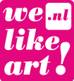 we-like-art