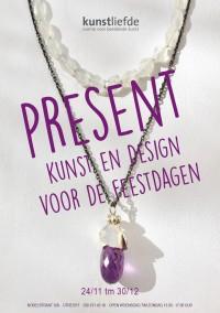present-kunstliefde-flyer