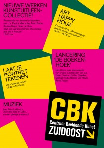 cbk-flyer-dec-2018