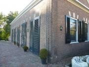 4-Orangerie_Huize_de_Laak_Nachtegaallaan_2A_Eindhoven