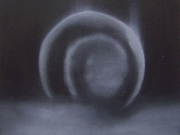 2-Title-Contrast-40x40-oil-on-canvas-2008-Astrid-MG-Rubie