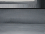 6-Title-Contrast-Acrylic-on-canvas-90x70-2009-Astrid-MG-Rubie
