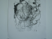 1-Live-model-Monotype-50x65-2009-Astrid-MG-Rubie
