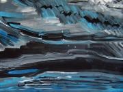 4-Title-30xH2O-acrylic-on-paper-100x70-2008-Astrid-MG-Rubie