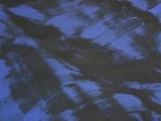 5-Title-30xH2O-120x120-acrylic-on-canvas-2008-Astrid-MG-Rubie