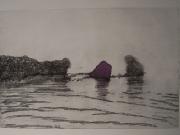 1-Title-Tegenlicht-etching-49x33-2007
