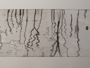 3-Title-Reflection-etching-50x17-2008