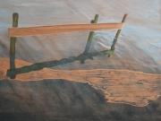 1-Title-H1-120-x-160-cm-Acrylic-on-wood-2007-Astrid-MG-Rubie