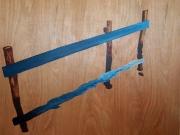 2-Title-H2-120-x-160-cm-Acrylic-on-wood-2007-Astrid-MG-Rubie
