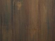 5-Title-Board-40-x-120-cm-Acrylic-on-canvas-2008-Astrid-MG-Rubie