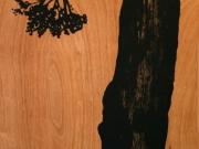 6-Title-Time-120-x-240-cm-acrylic-on-wood-2008-Astrid-MG-Rubie