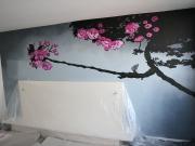 7-Project-Bloom-Hotel-Bloom-Room-707-wallpainting-Brussel-icw-ELIA-Belgie-2007-Astrid-MG-Rubie