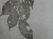 1-245x25-mixed-techniques-2006