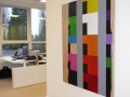 4 Project Kunst Dichtbij Rabobank Private Banking Maliebaan Utrecht Title Overvecht 3 Astrid MG Rubie