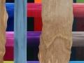 11 Title Overvecht  11 Acrylic on wood   230 x 120cm  Astrid MG Rubie  2010