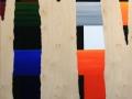 28 Overvecht 28 H 120 x B 90 cm Acryl op berken paneel 2015 Astrid MG Rubie