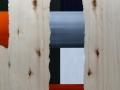 33 Overvecht 33 H 42 B 30 cm Astrid MG Rubie 2015
