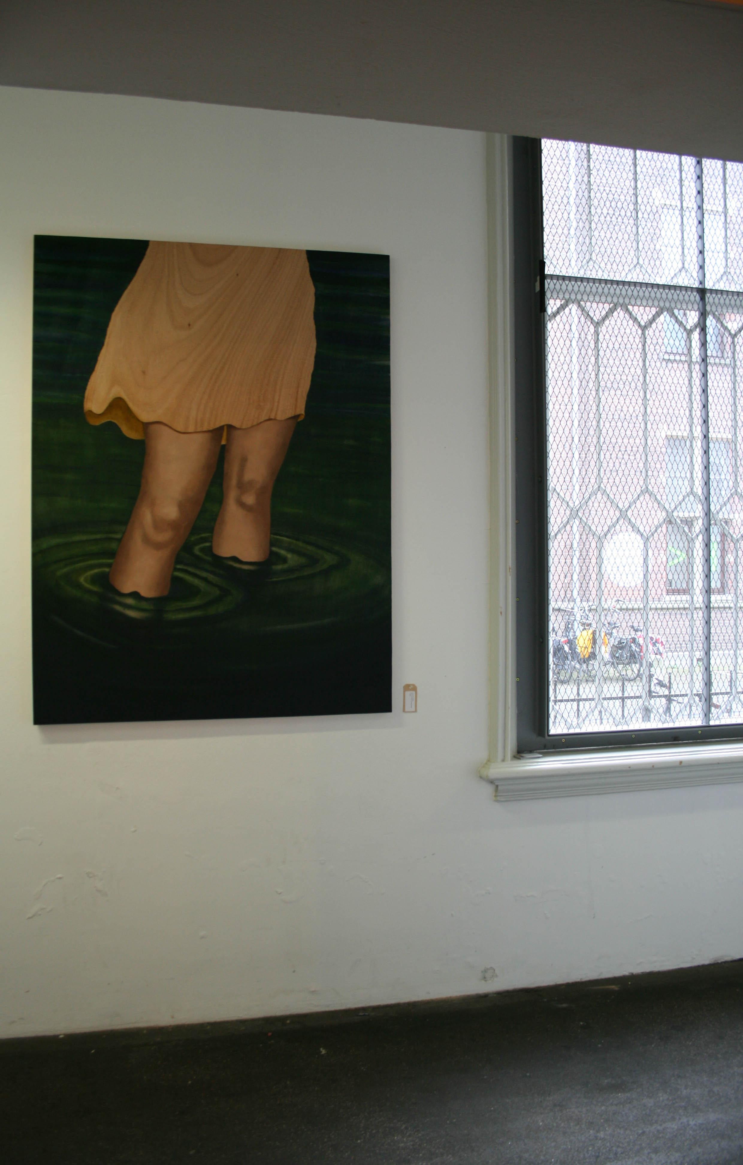 3-Centraal-Museum-Utrecht-DepARTmentSTORE-5-by-Gumbs-River-5-2012