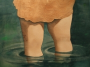 1-Title-River-1-160-x-120-cm-Acrylic-on-wood-2009-Astrid-MG-Rubie-Private-collection-Eindhoven