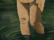 3-Title-River-3-160-x-120-cm-Acrylic-on-wood-2009-Astrid-MG-Rubie