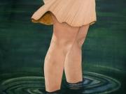 6-Title-River-6-160-x-120-cm-Acrylic-on-wood-2012-Astrid-MG-Rubie