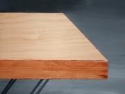 UT-B1-84-x-122-cm-Acrylic-on-wood-2009-Astrid-MG-Rubie-Collection-CBK-Zuidoost-Amsterdam