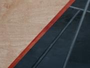 UT-B2-87-x-122-cm-Acrylic-on-wood-2009-Astrid-MG-Rubie