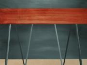 UT-B3-82-x-122-cm-Acrylic-on-wood-2009-Astrid-MG-Rubie